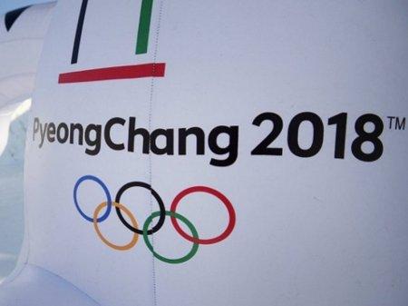 19 февраля за Казахстан на Олимпиаде выступят только конькобежцы