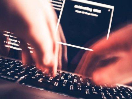 40 казахстанских сайтов взломали хакеры за два дня