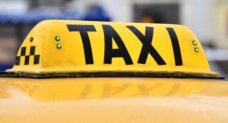 Список такси Павлодара