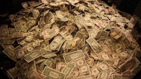 Мошенничество на миллиард тенге в МЦПС «Хоргос» расследует Генпрокуратура РК