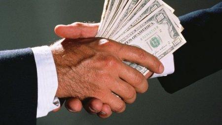 Казахстан улучшил свои показатели индекса восприятия коррупции