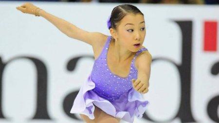 23 февраля казахстанцы выступят на Олимпиаде в трех видах спорта