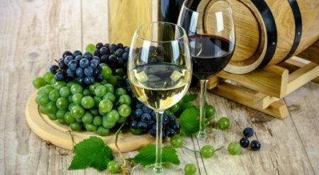 Когда люди смогут отказаться от алкоголя, рассказали ученые