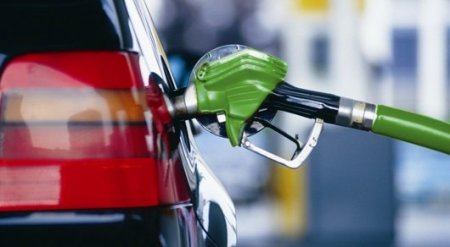 Казахстан занимает 15 место в рейтинге стран с дешевым бензином - Бозумбаев