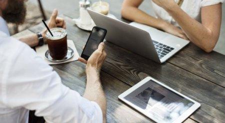 Как удалить данные с потерянного или украденного смартфона, рассказал эксперт