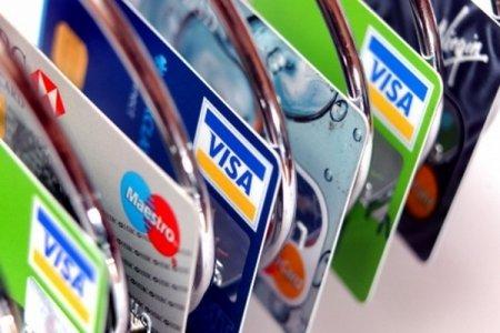 В Казахстане начнут возвращать часть денег с безналичных платежей