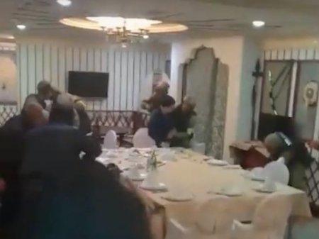 Задержанные таможенники начали давать признательные показания