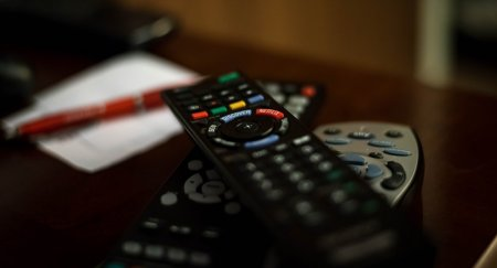 Нужно ли ЕАЭС собственное телевидение