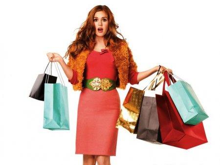 Выгодный шопинг: как быть в тренде без астрономических расходов?