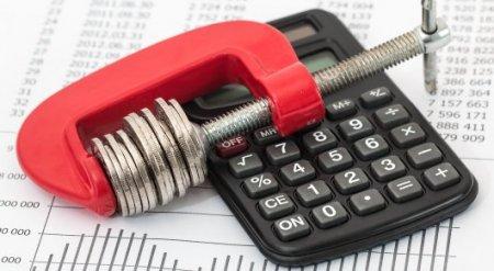 Запретить банкам взимать комиссии по кредитам намерены в Казахстане