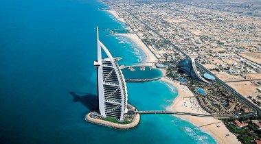 Что делать, если вас не пускают в ОАЭ без визы