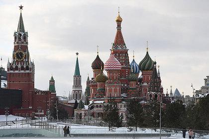 Украина разорвала экономическое сотрудничество с Россией