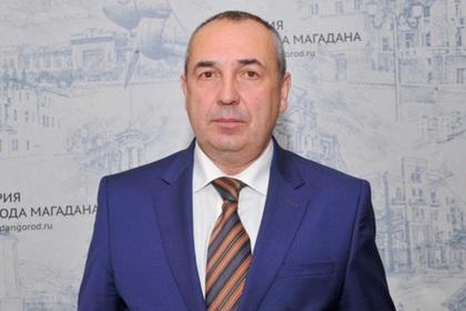 У критиковавших мэра Магадана горожан изъяли телефоны