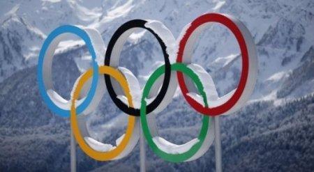 Жители Норвегии проголосовали против Олимпиады-2026