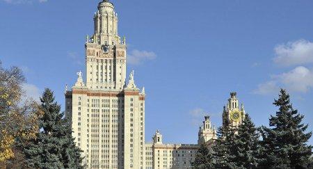 Министр образования России пригласила казахстанцев бесплатно учиться в вузах