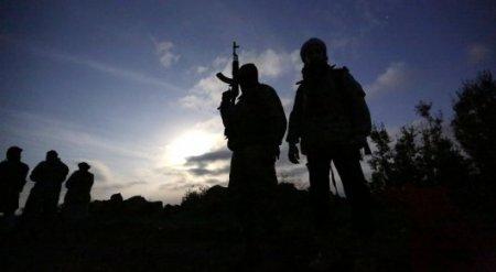 57 вернувшихся из Сирии казахстанцев осуждены - КНБ