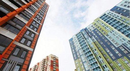 Когда создадут механизм новой ипотеки под 7 процентов на 25 лет