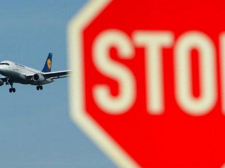 Пять миллионов долларов за шесть минут похитили из самолета в Бразилии