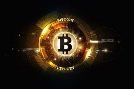 Антирекорд биткоина: Транзакции достигли двухлетнего минимума
