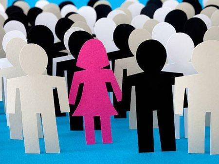Величайшая проблема в мире – Генсек ООН о дискриминации женщин