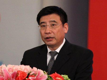 Китай объявил о начале разработок стандарта мобильной связи 6G
