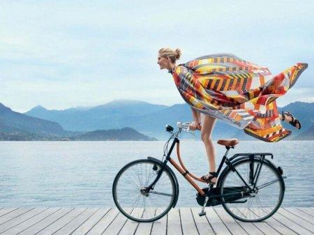 Ученые определили вид спорта, который замедляет старение