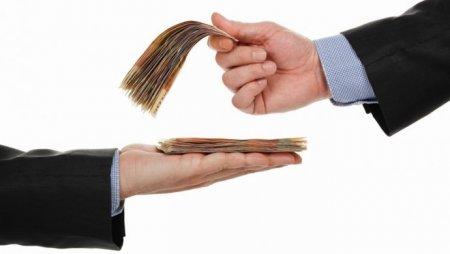 Среднемесячная зарплата в Казахстане в феврале составила 151 482 тенге