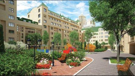 В каталоге новостроек Flatfy.kz появилась возможность поиска домов по срокам сдачи