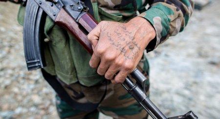 """Назарбаев предупредил об опасности """"спящих ячеек"""" террористов"""