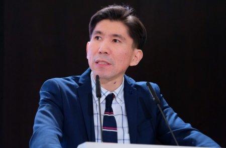 История 7-летнего мальчика из ЮКО «вдохновила» Сатпаева высказаться о главных проблемах казахстанской власти