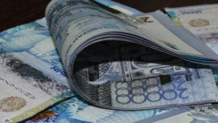 В Костанайской области мошенники вместо денег давали поддельные купюры
