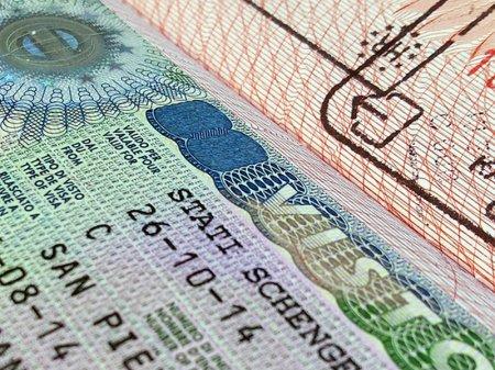 Шенгенская виза станет дороже. Какие плюсы и минусы