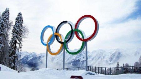 Олимпийский комитет Казахстана отказался от идеи проведения игр 2026 года