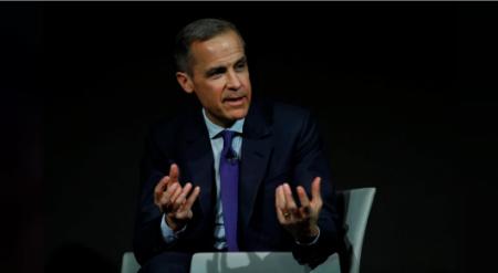 Надзорный орган G20 не считает криптовалюты угрозой