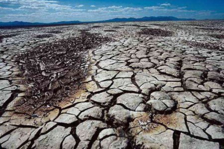 Всемирный банк предрек миграцию 143 млн человек из-за климата