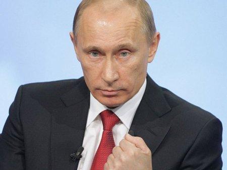 Путин: Казахстан — это страна, с которой у нас наиболее глубокие отношения