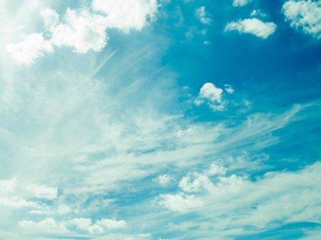 Воздух стал чище в 15 городах Казахстана