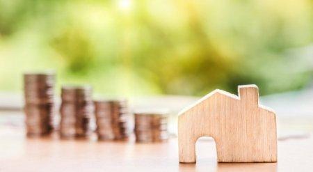 Как все казахстанцы должны будут отчитаться налоговикам об имуществе
