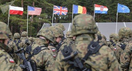 Высылка российских военных атташе может обернуться катастрофой для Запада