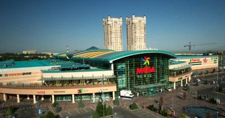 В Казахстане стартует внеплановая проверка более 1000 объектов