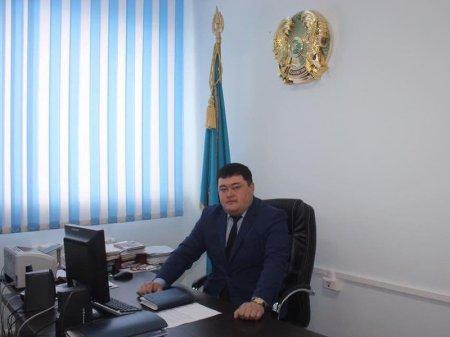 Избиение школьника в Акмолинской области: экс-аким подал в суд на ребенка