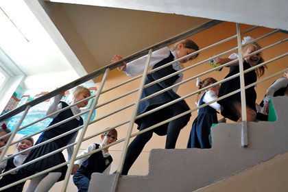 Спасшуюся из пожара в Кемерове девочку затравили в школе