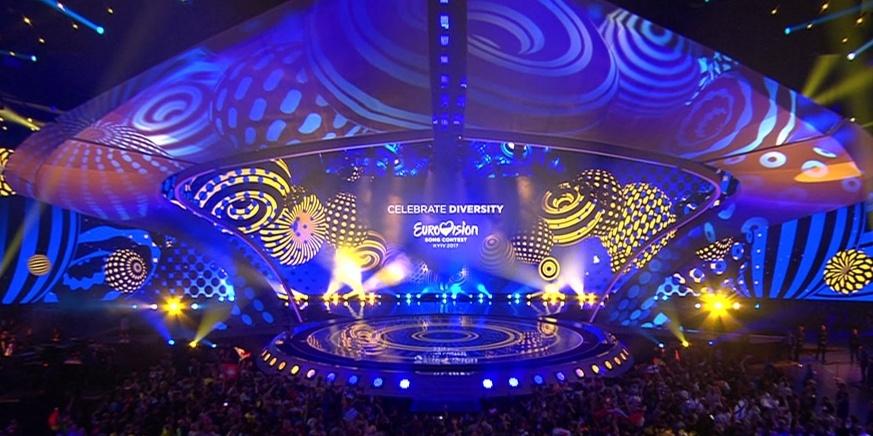 Навстречу «Евровидению»: Обзор участников первого полуфинала. Часть 2