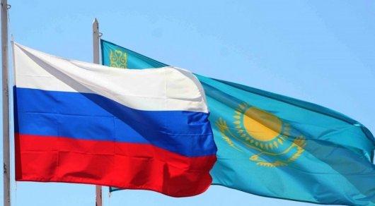 Регистрация казахстанцев в РФ во время ЧМ-2018: куда нужно обращаться