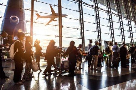 Швеция внесла экологический налог в стоимость авиабилета