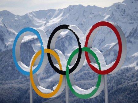 Семь стран вошли в число претендентов на проведение Олимпиады-2026 – МОК