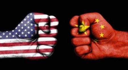 Торговая война: Пекин подготовил ответ на действия США