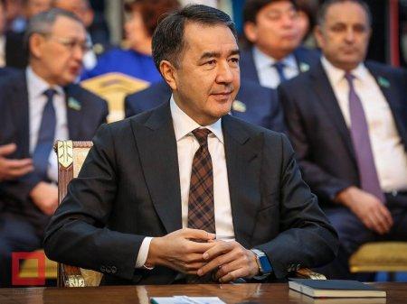 Чиновников Казахстана хотят ограничить в праве скрывать информацию