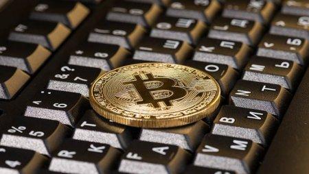 Д. Акишев: Мы хотим запретить покупку и продажу криптовалют