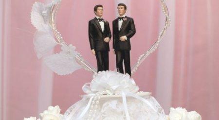 Об однополых браках высказался казахстанский сенатор